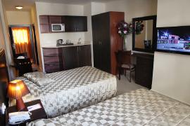 room_img2